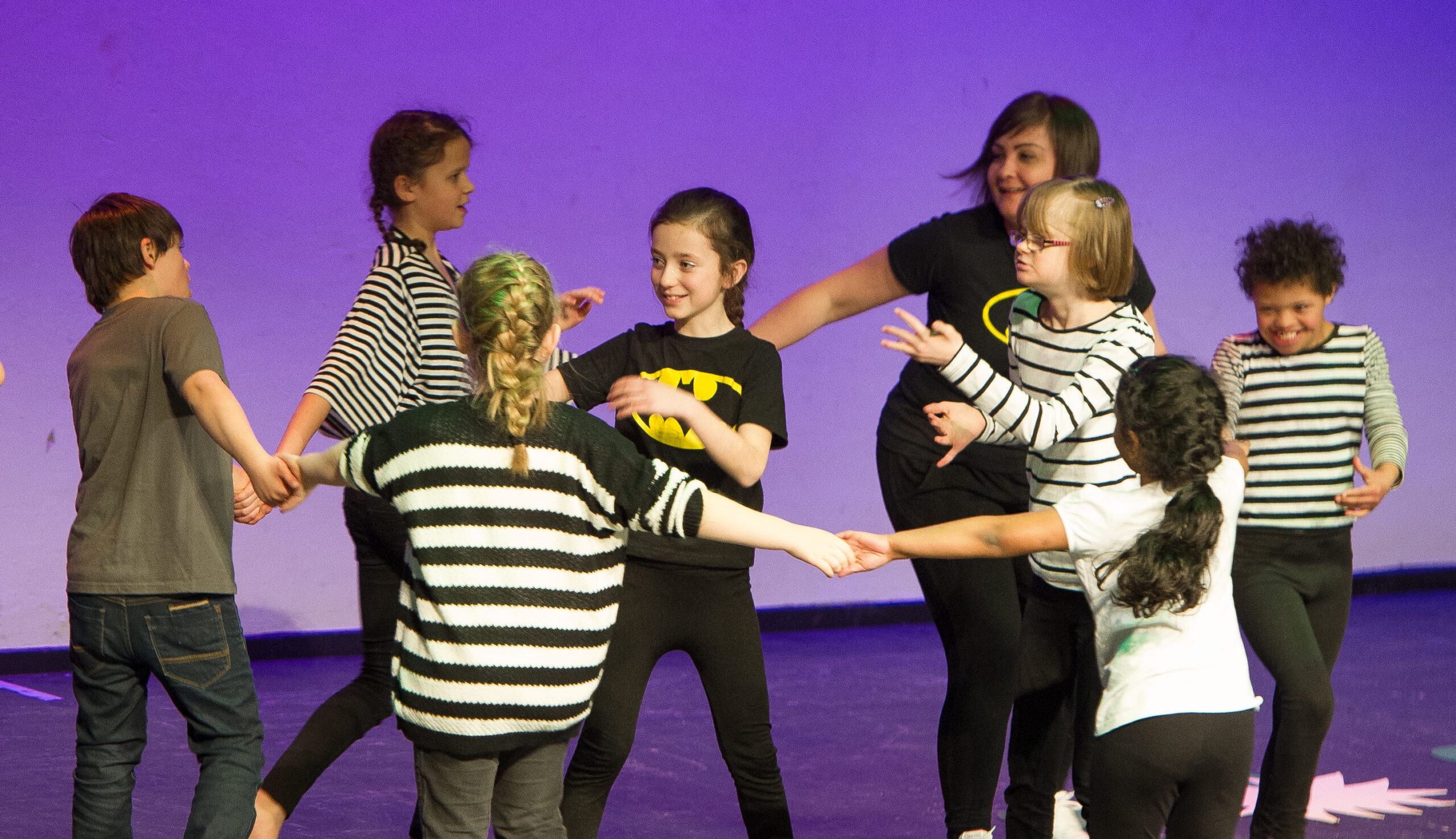 Herts Schools 2015 Day two-177